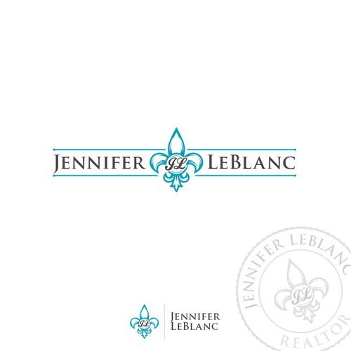 Jennifer Le Blanc