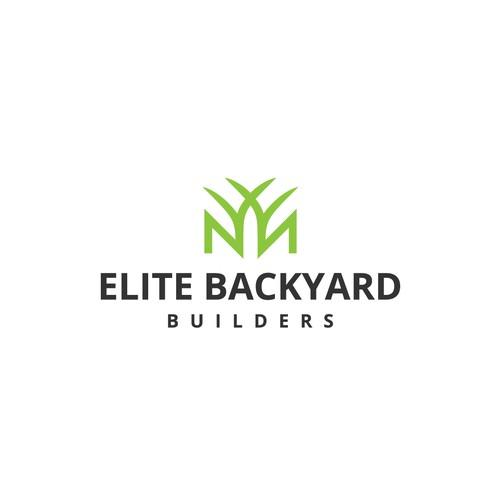 Elite Backyard Builders