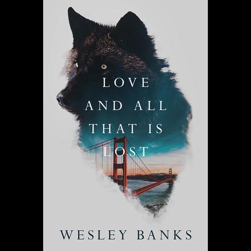 Contemporary Romance Novel