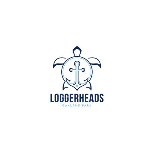 Loggerheads Oakland Park