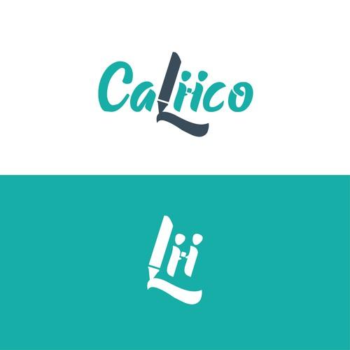Caliico