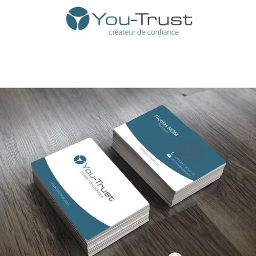 YOU-TRUST
