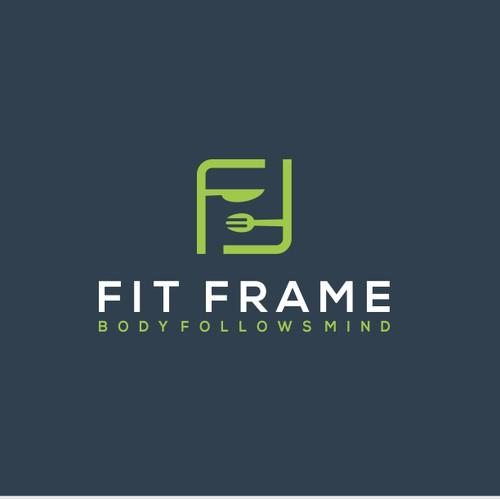 fit frame