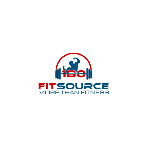 FIT SOURCE 180