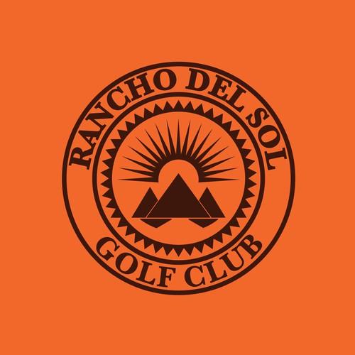 Rancho Del Sol - Golf Club