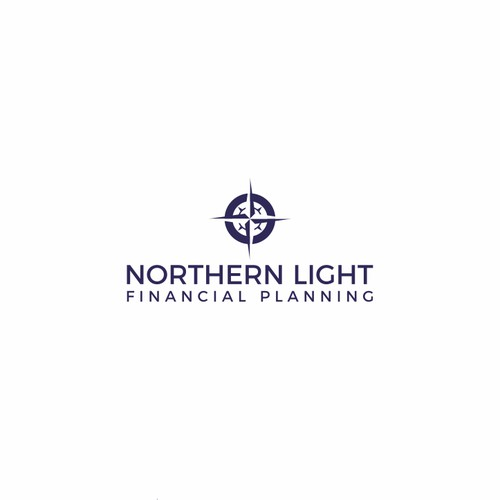 logo for Northern Light Financial Planning