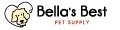 Bella's Best Neem Oil & Oatmeal Pet Shampoo product photos