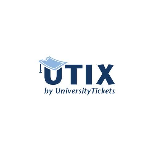 UniversityTicket