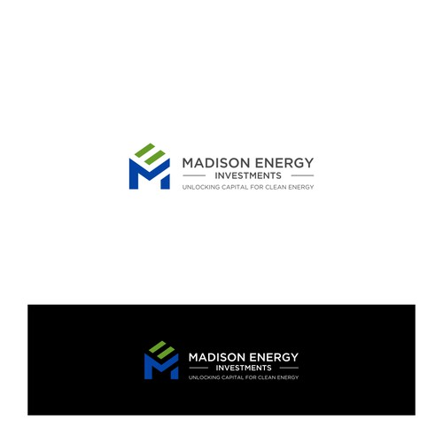 Madison Energy Investments