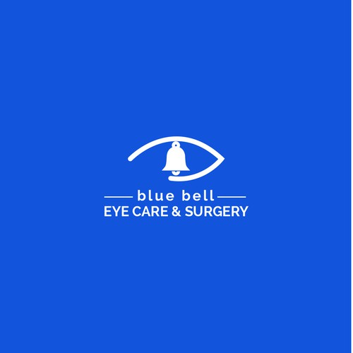 Blue Bell Eye Care & Surgery