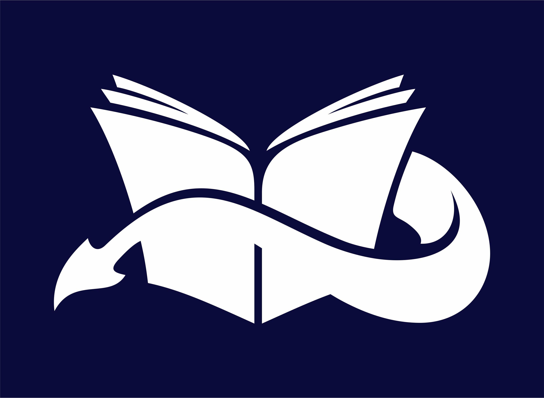 Booklovers STILL need a logo!!!!