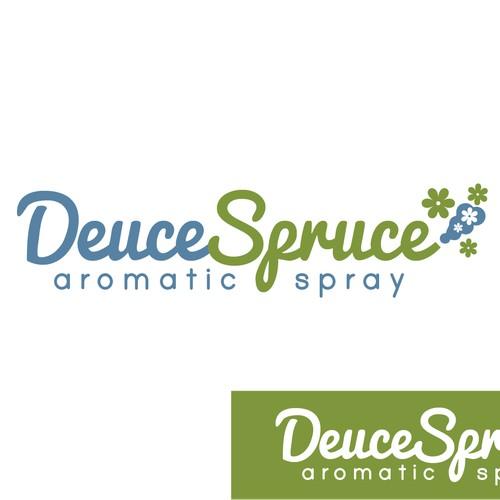 Deuce Spruce