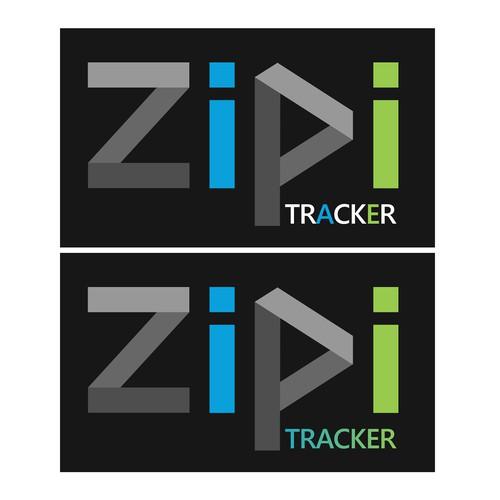 Zipi Logo