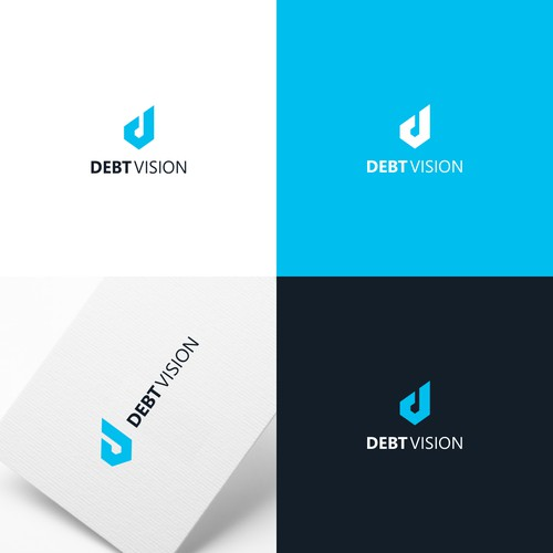 debt vision