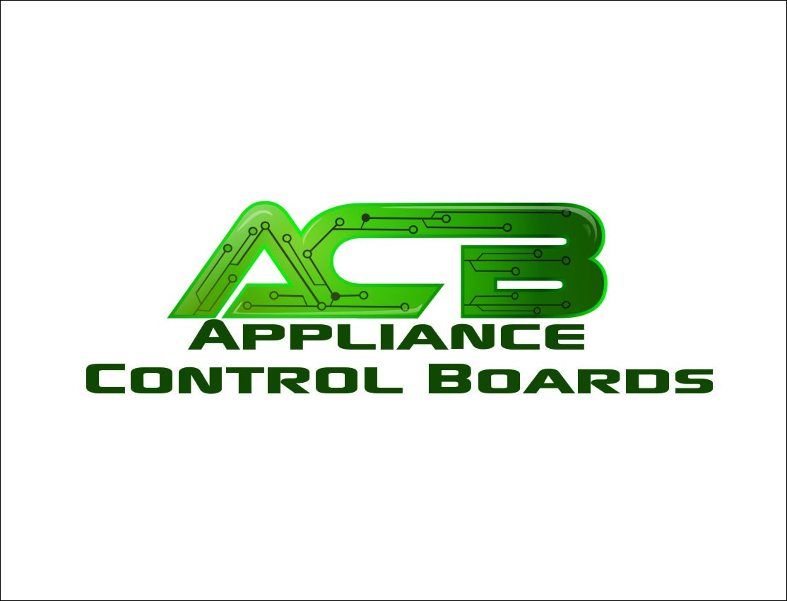 ApplianceControlBoards.com needs a new logo