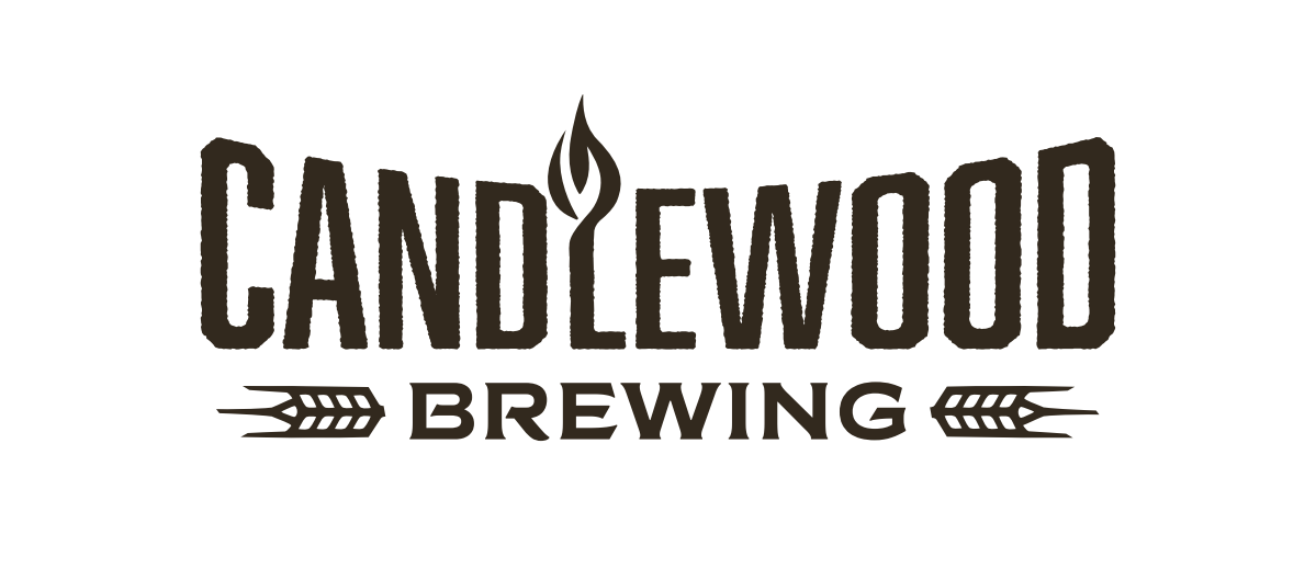 Craft Beer Logo and Labels