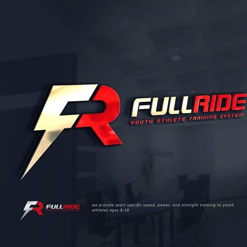 FullRide