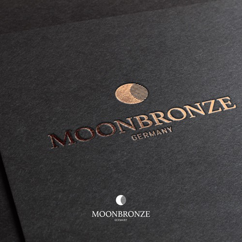 Moonbronze