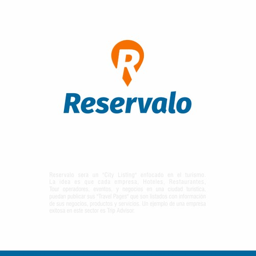 Reservalo