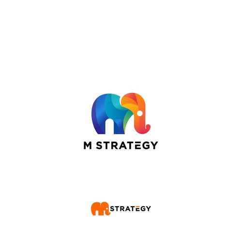 M Strategy
