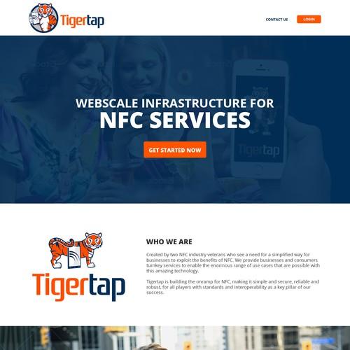 TigerTap
