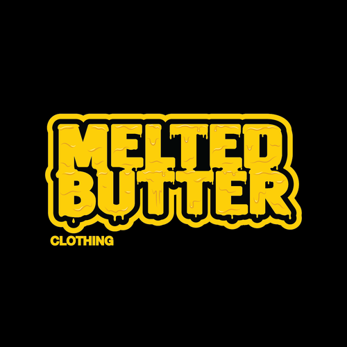 Who's got the fresh Melted Butter?