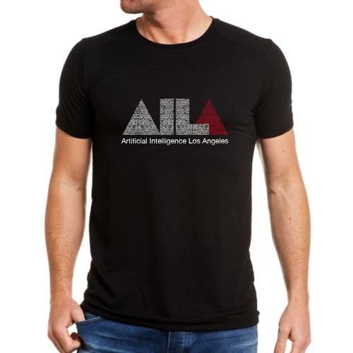 Concept tshirt