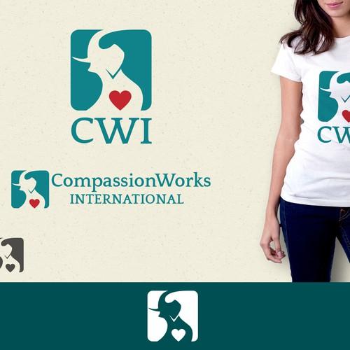 National Animal Protection Organization Needs Kick Ass Logo!