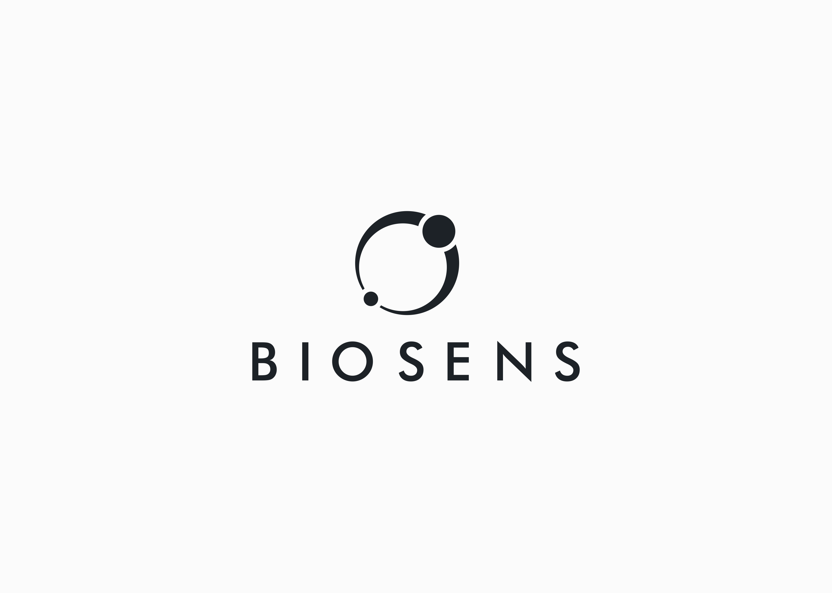 Design a cutting-edge logo for small, innovative pharma company.