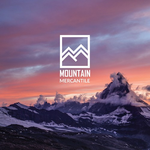 Mountain Merrcantile
