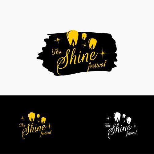 The shine festival