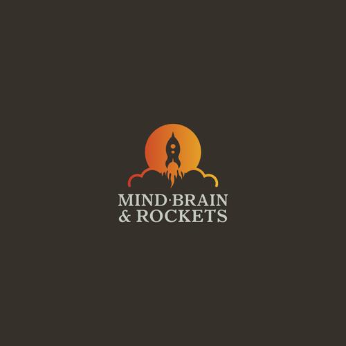 Mind Brain e Rockets