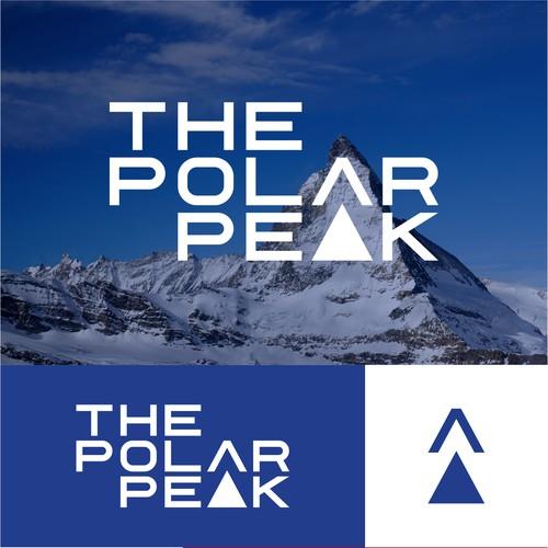 THE POLAR PEAK