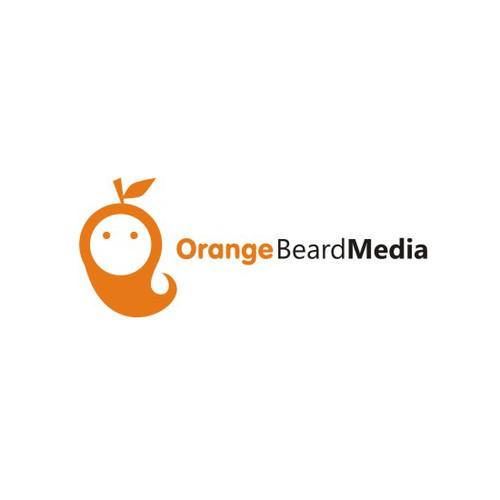 Orange Beard Media