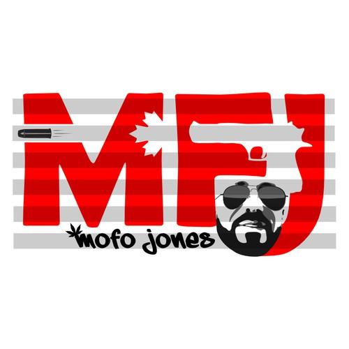 MFJ: BANG! logo