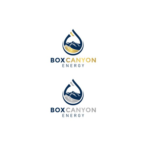 Box Canyon Energy