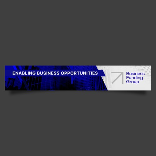 Business Funding Group