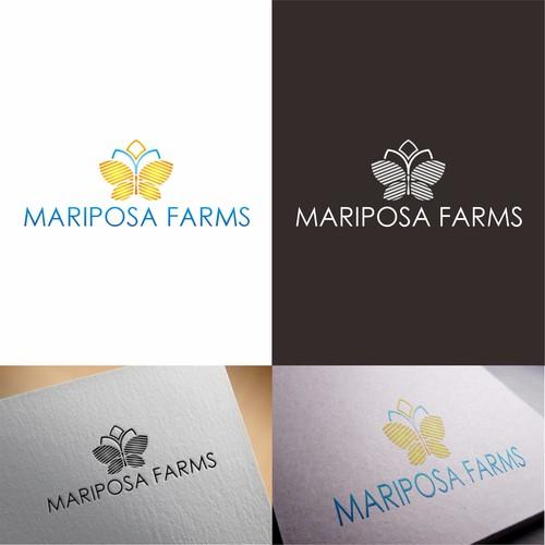 mariposa farms