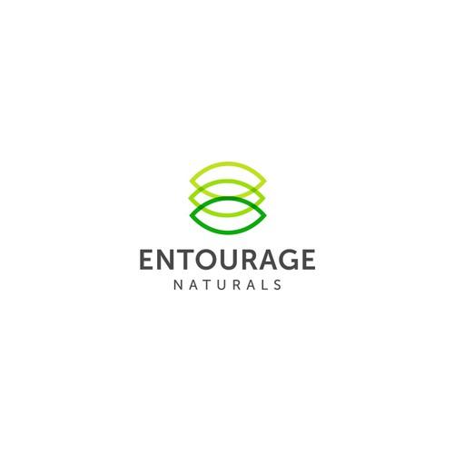 EntourageNaturals