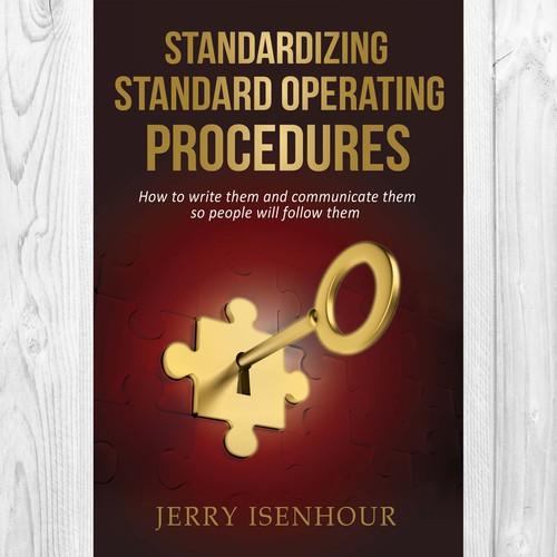 standardizing standard operating procedures