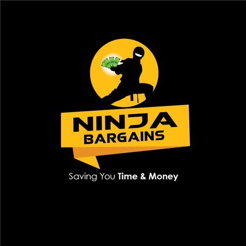 Ninja Bargains