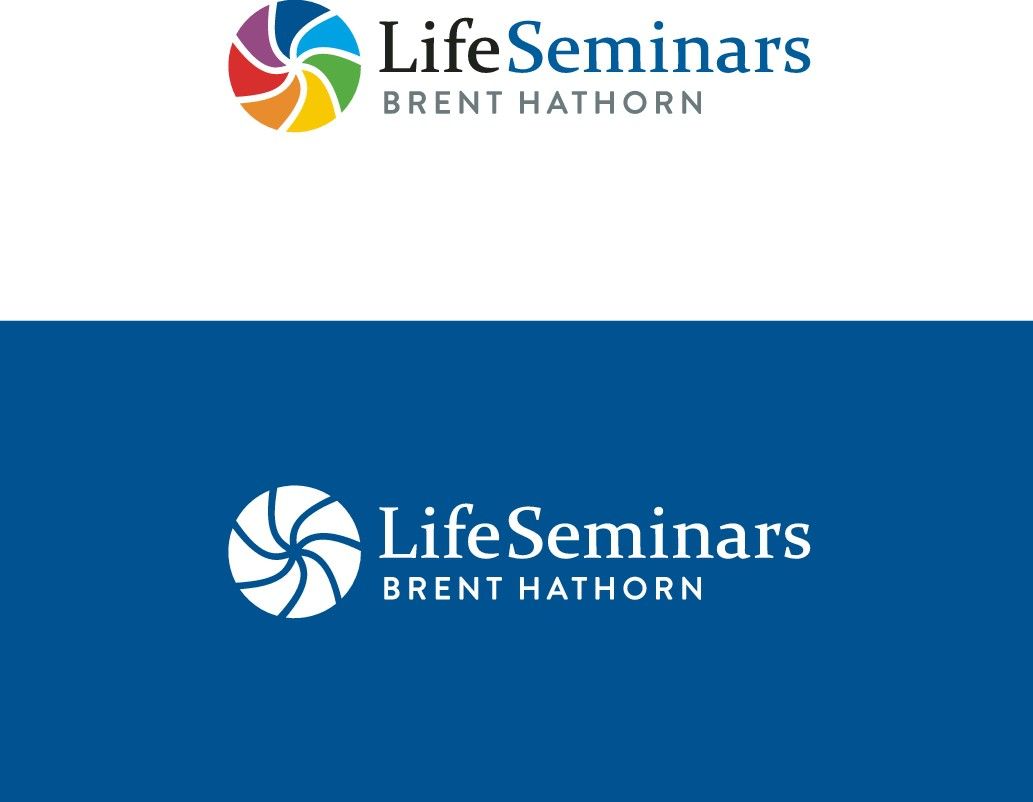 Life Seminar Business