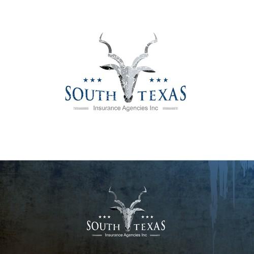 SOUTH TEXAS