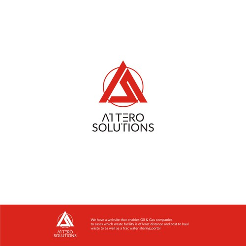 ATTERO SOLUTIONS