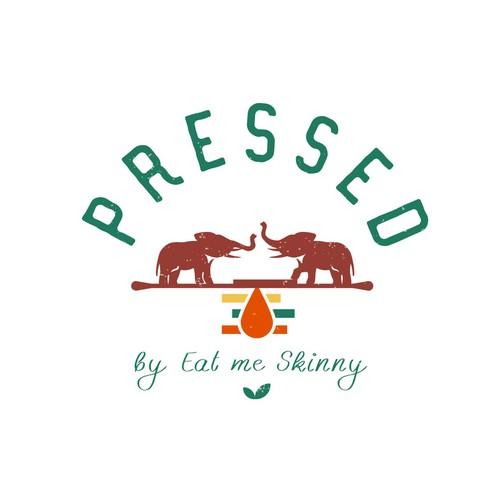 Press drink