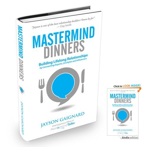 Mastermind Dinners