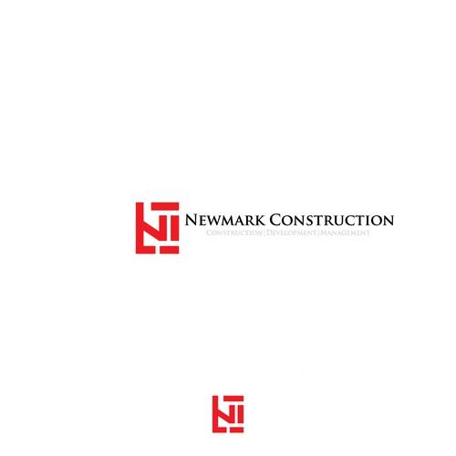Newmark Construction