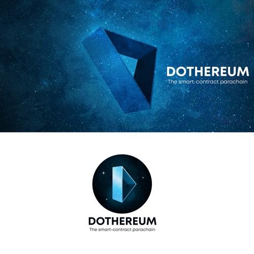 Logo + Twitter