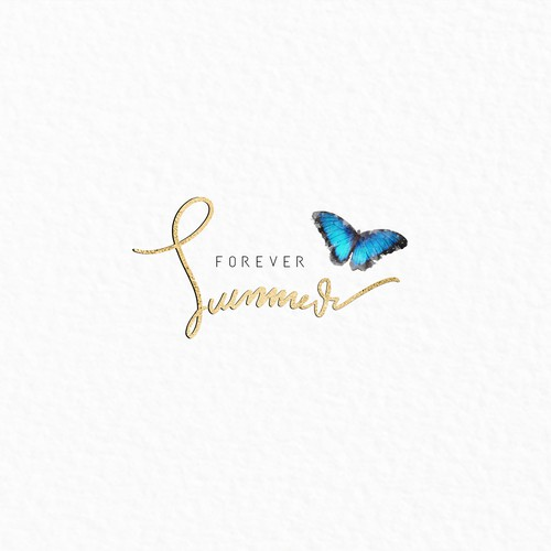 Logo concept for Jewelry line