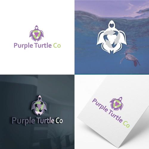 PurpleTurtle